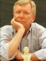 Kenneth Steele