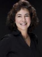 Doris Bazzini
