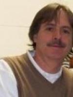 Mark C. Zrull